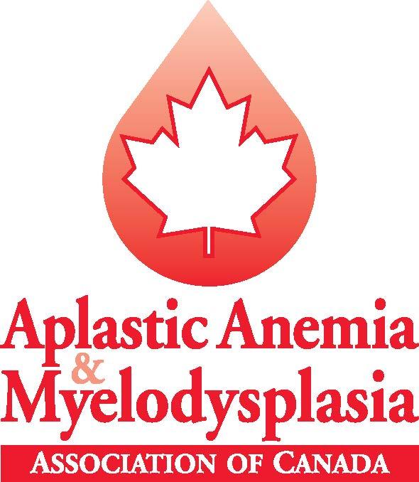 Aplastic Anemia Myelodysplasia Association of Canada (AAMAC)