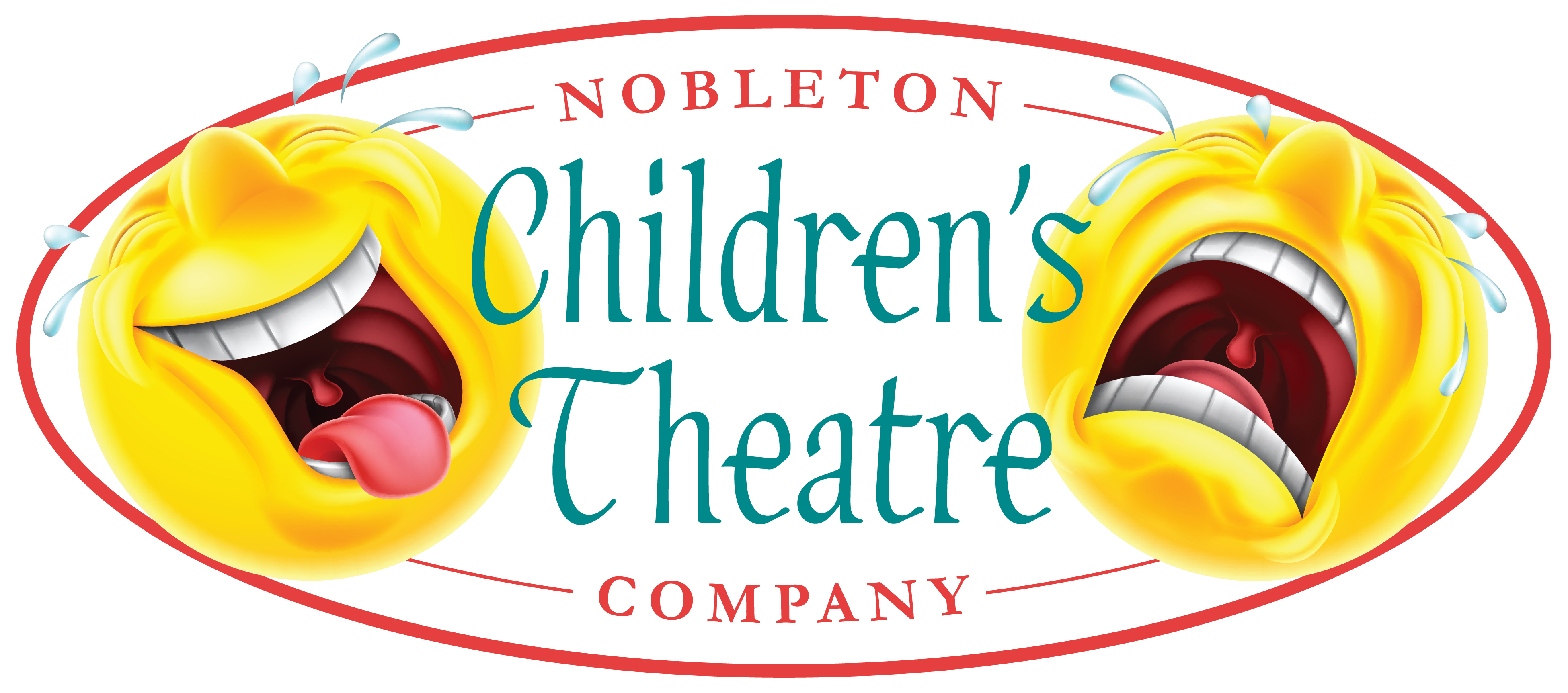 Nobleton Children's Theatre Co.