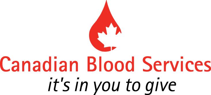 Canadian Blood Servies