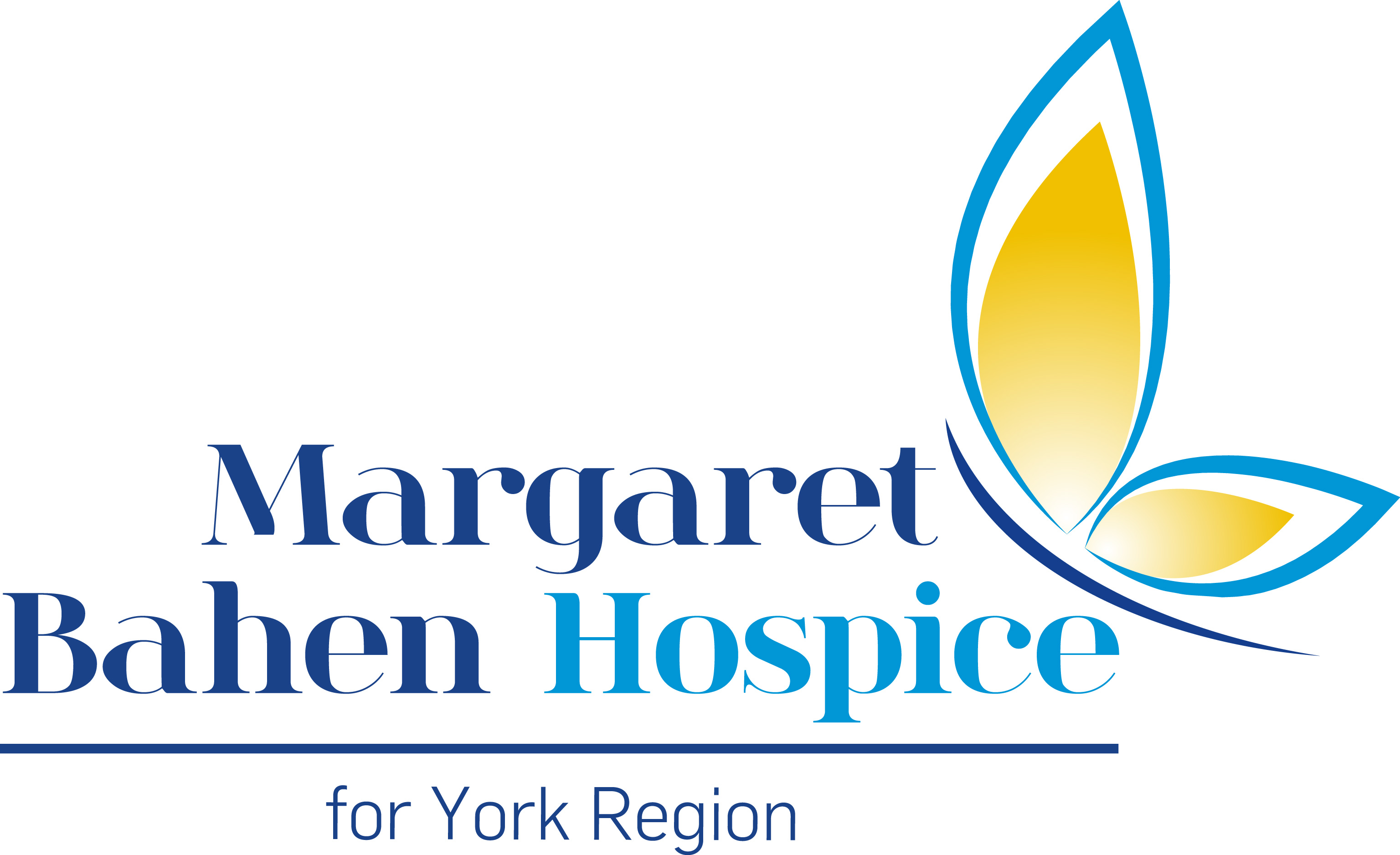 Margaret Bahen Hospice of York Region