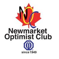 Optimist Club of Newmarket