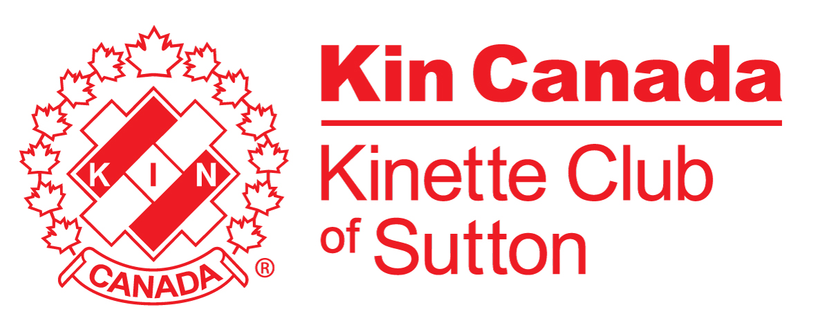 Kinette Club of Sutton