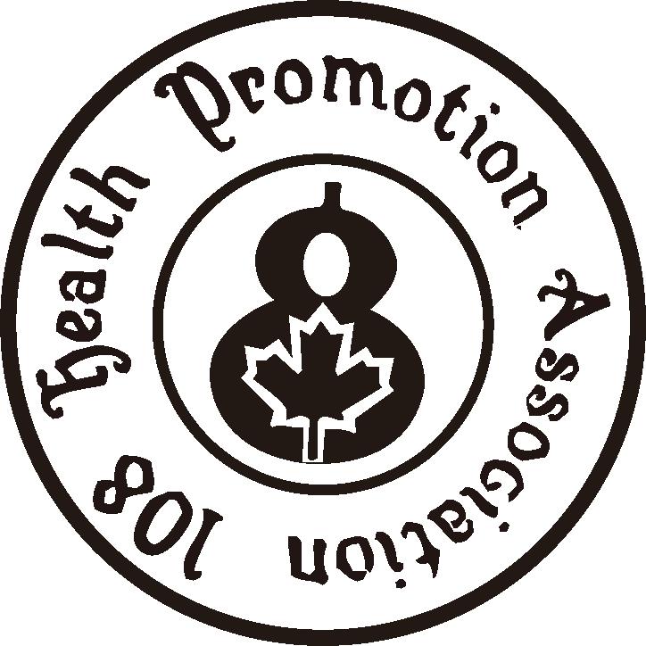 108 Health Promotion Association