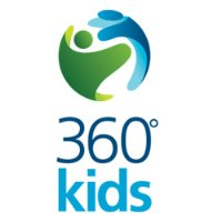 360 Kids (Pathways For Children, Youth & Families of York Region)