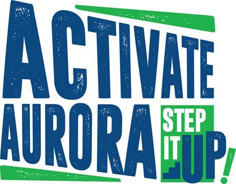 Activate Aurora