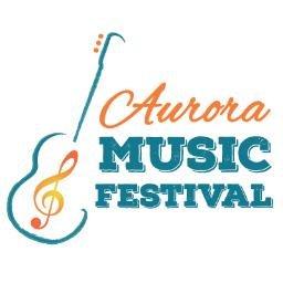 Music Aurora