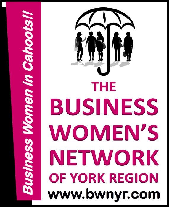 Business Women's Network of York Region