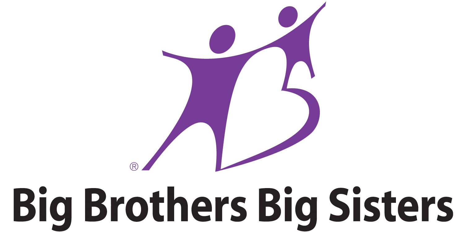 Big Brothers Big Sisters of York & Epilepsy York Region