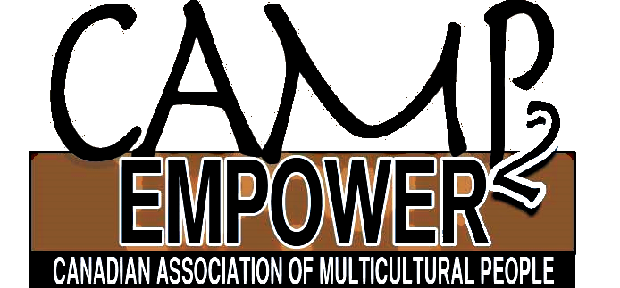 Canadian Association for Multicultural People