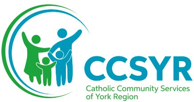 Catholic Community Services of York Region