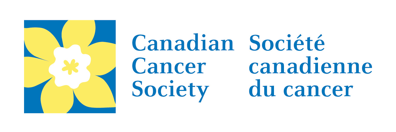 Canadian Cancer Society - Holland River