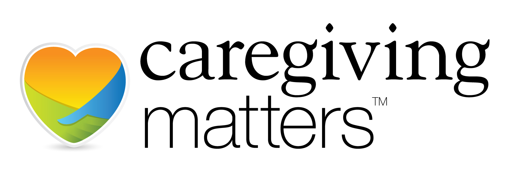 Caregiving Matters