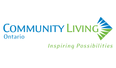 Community Living Ontario