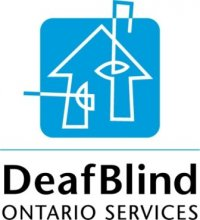DeafBlind Ontario Foundation