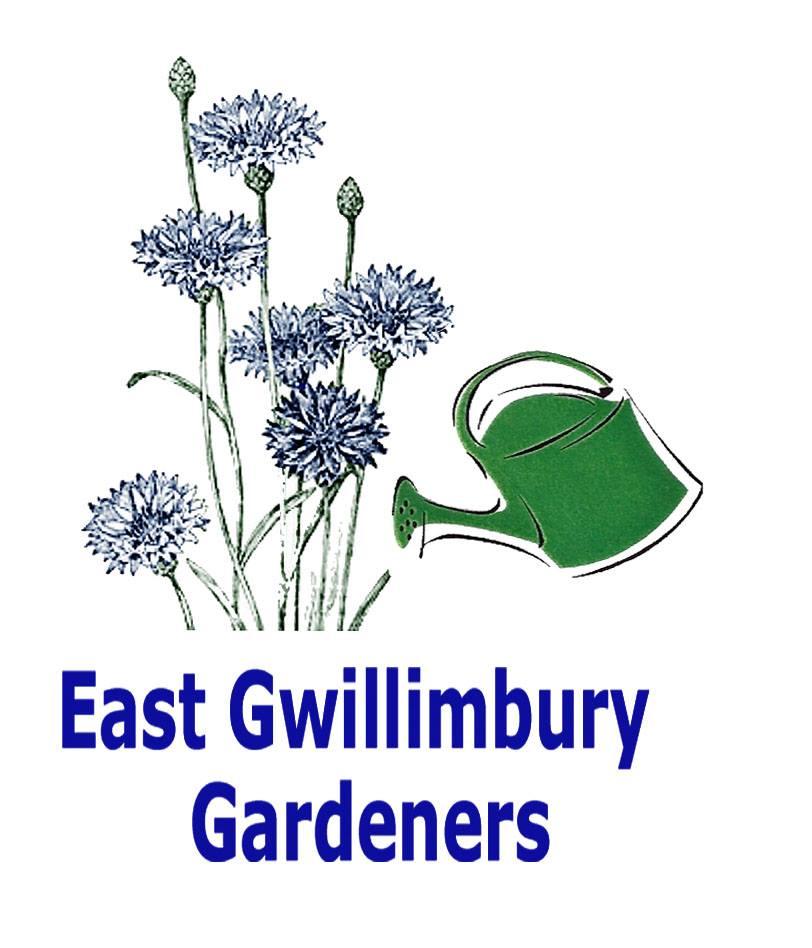 East Gwillimbury Gardeners