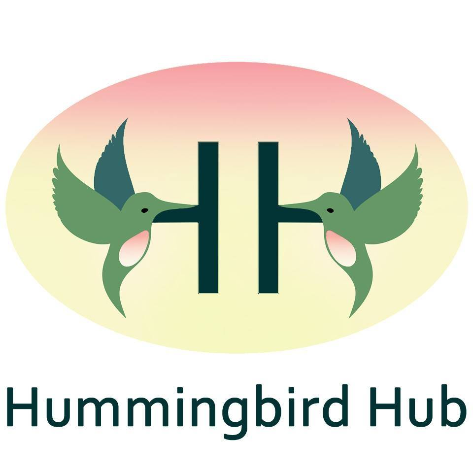 Hummingbird Hub Community Center