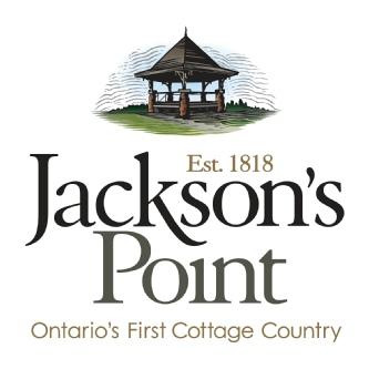 Jackson's Point BIA