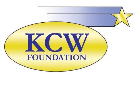 KCW Foundation