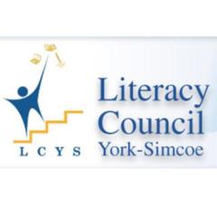 Literacy Council York-Simcoe
