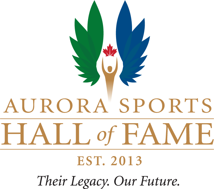 Aurora Sports Hall of Fame