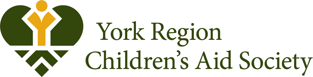 York Region Children's Aid Society