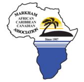 Markham African Caribbean Canadian Association (MACCA)