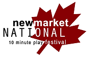 NewMarket National 10 Minute Play Festival