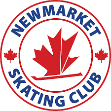 Newmarket Skating Club