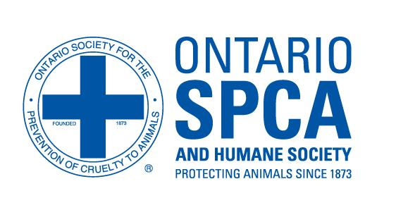 Ontario SPCA - York Region