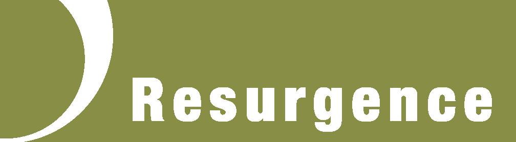 Resurgence Theatre Company