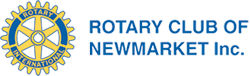 Rotary Club of Newmarket