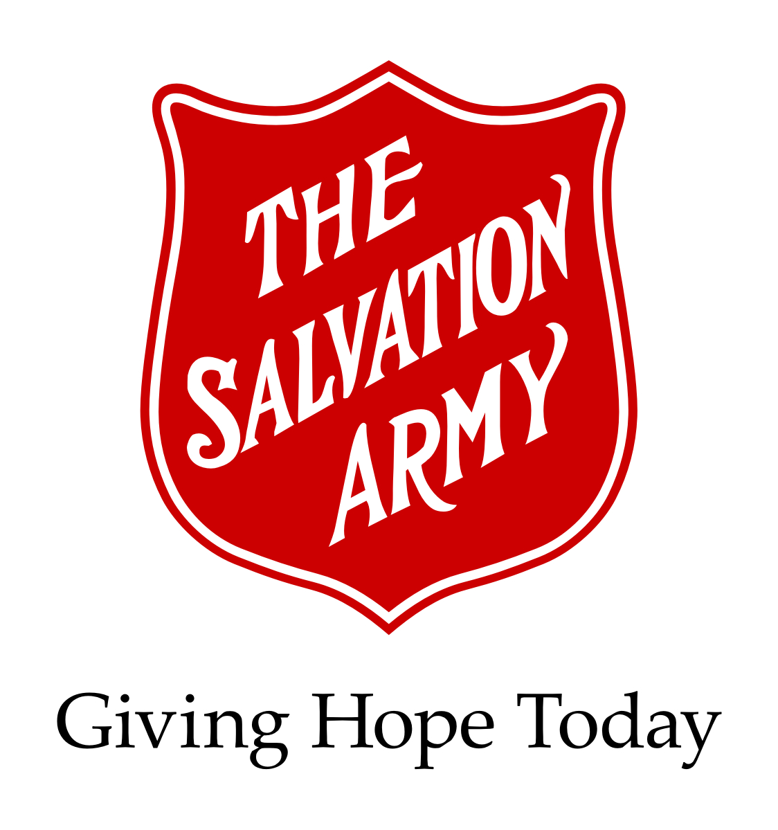 Salvation Army (The) Central York Region Community and Family Services