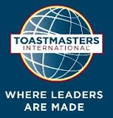 Simcoe Shores Toastmaster
