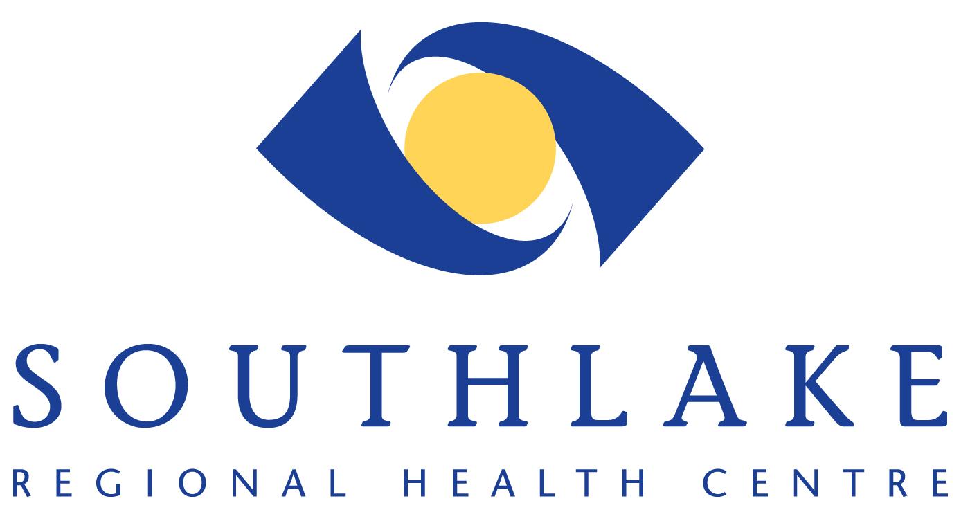Stronach Regional Cancer Centre Southlake Regional Health Centre