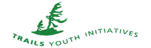 TRAILS Youth Initiative