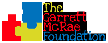 The Garrett McRae Foundation
