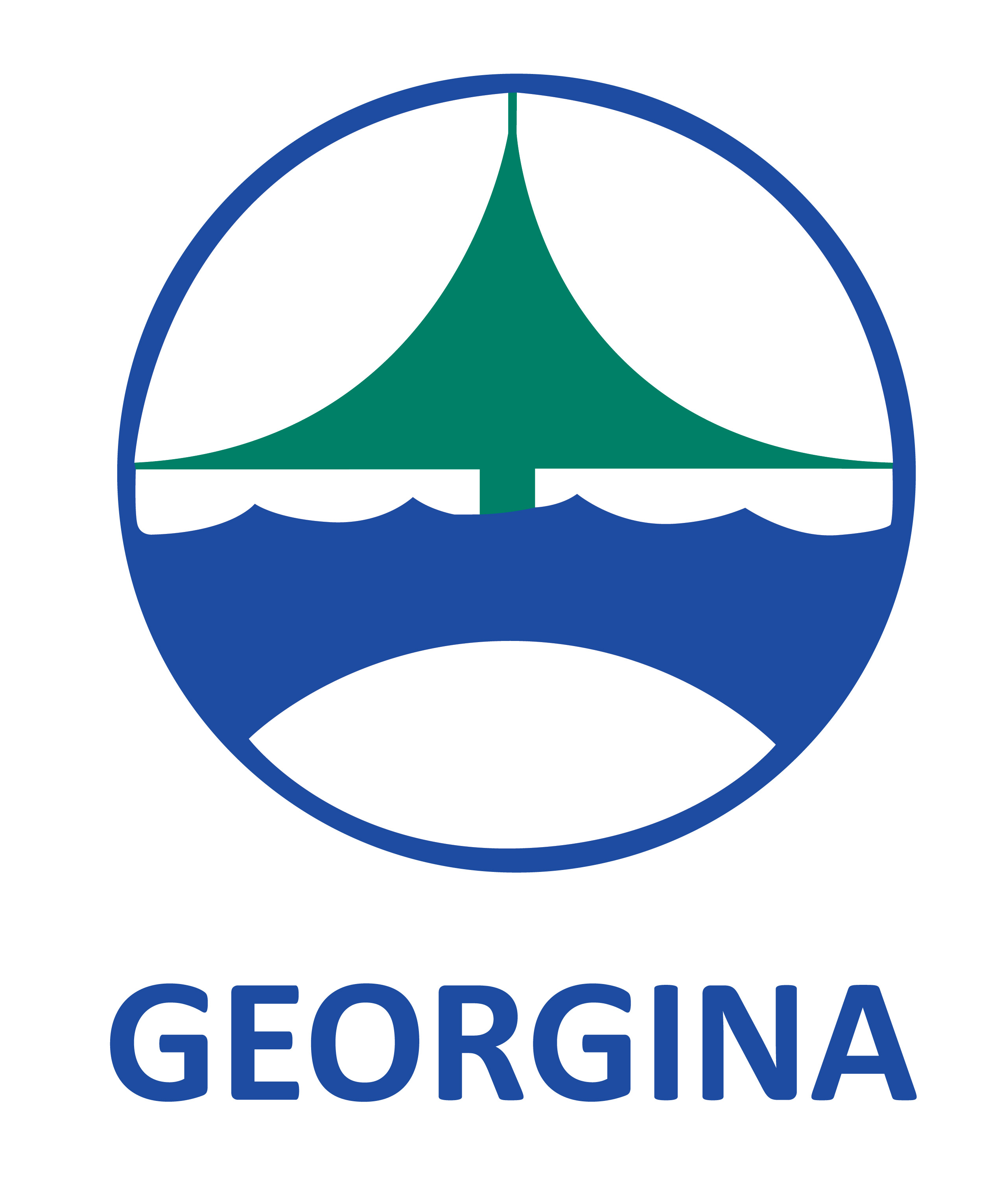 Waste Management - Town of Georgina