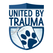 United by Trauma