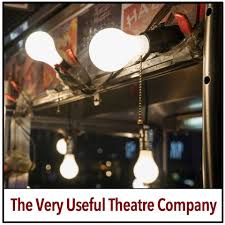 Very Useful Theatre Company