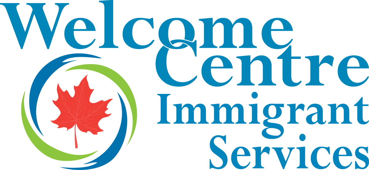 Welcome Centre Immigrant Services