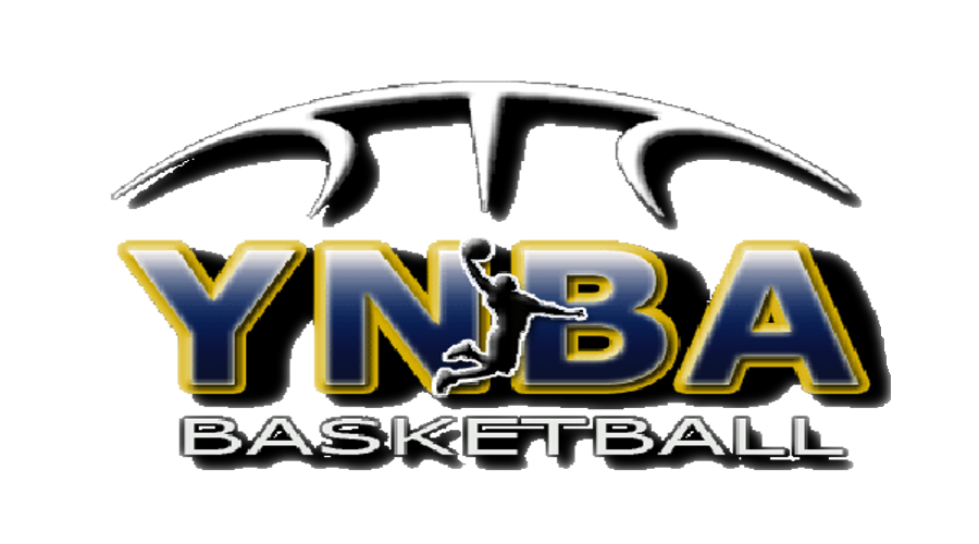 York North Basketball Association