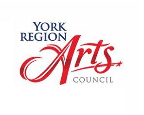 York Region Arts Council