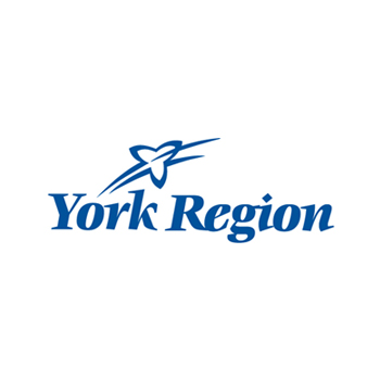 The Regional Municipality of York - Housing Services Community Health Framework