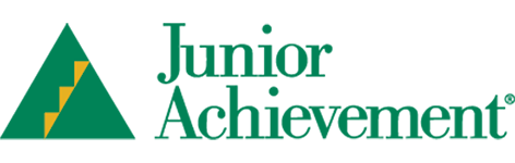 Junior Achievement of Central Ontario