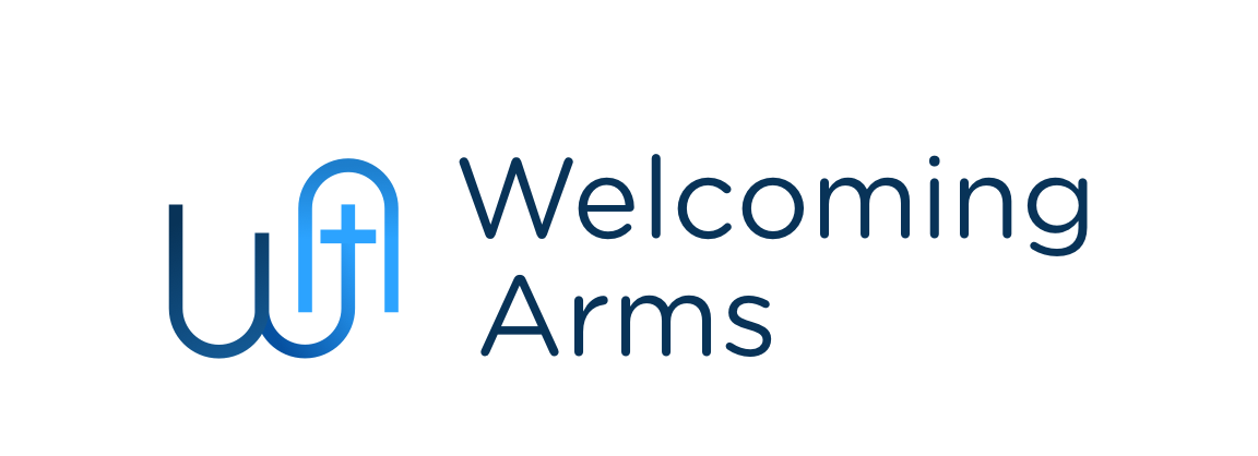 Welcoming Arms