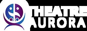 Theatre Aurora
