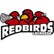 Redbirds Lacrosse Club Inc