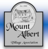 Mount Albert Village Association