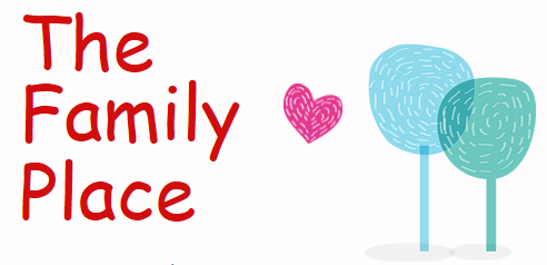 York North Family Resource Programmes - The  Family Place