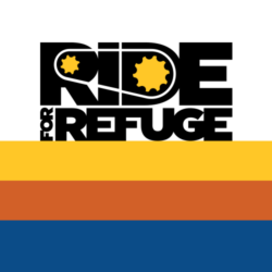 Ride for Refuge Newmarket